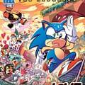 Sonic#281var