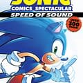 Sonic_Spectacular_Speed_of_Sound