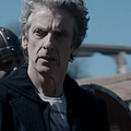 Ten Thoughts About Doctor Who &#8211 The Girl Who Died