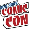 NYCC 15: Comixology: Ask Me Anything Panel Offers Advice On Getting Things Published And The Possibility Of Animated Comics