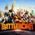 Battleborn Has Been Delayed Until May
