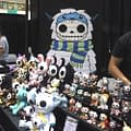 40 Photos And A Recap Of Day 3 Of Stan Lee's Comikaze 2015