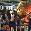 45 Shots From The Saturday Of Stan Lee's Comikaze 2015