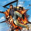 Just Cause 3 Developer Currently Working On Games Performance Issues