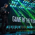 Geoff Keighley Talks About Revealing That Konami Blocked Kojimas Game Award Attendance