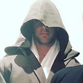 Is This NFL Quarterback Actually A Jedi
