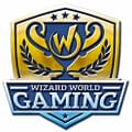 Wizard World Gaming Atlanta In January Cancelled Will Debut In Portland In February Instead