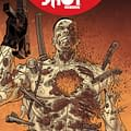 A Look Inside The Bloodshot Reborn Annual 2016