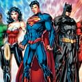 Rocksteady Are Probably Not Making A DC Comics Game Next&#8230But Is There A Justice League Title Coming