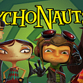Psychonauts 2 Has Reached Its Funding Goal