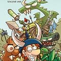 3 Reasons You Should Read The Munchkin TP From BOOM Box