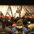 Loot Crate Launches Loot Gaming At PAX South (Video UPDATE)