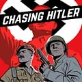 Chasing Chasing Hitler: A New Comic About Comics Greatest Villain