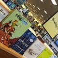Lumberjanes Its What Teens Are Reading Next