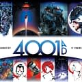 Huge Preview For Valiants The Summer Of 4001 A.D.