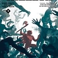 Stormbreak Begins In Imperium #13