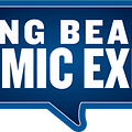 Get Kickstarter Help At Long Beach Comic Expo