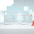 Superhot Review: Its Just That