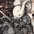 If It Isnt Weasel War What Is It Tell Us David Petersen.