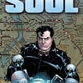 Midnight Of The Soul Is A Labor Of Love New Miniseries From Howard Chaykin