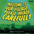 Welcome To Welcome To Our Village Please Invade Carefully