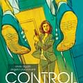 Advance Review Of Control By Andy Diggle Angela Cruickshank And Andrea Mutti