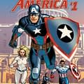 Marvel Comics Also To Allow Midnight Sales On May 24th