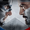 Funko Takes POP Vinyls To A Whole New Level With The Captain America: Civil War Box