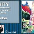 Batmans Plan To Take Down The Trinity &#8211 Francis Manapul Talks DC Rebirth