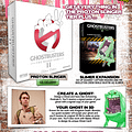 Five Tiers Of Ghostly Glory In Ghostbusters: The Board Game II