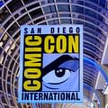 Rumour: Massive New Awards Show For San Diego Comic-Con To Recognise All Fan Culture
