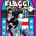 Free On Bleeding Cool &#8211 American Flagg #2 By Howard Chaykin
