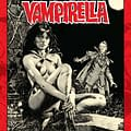 A Look Inside The Jose Gonzalez Vampirella Art Edition