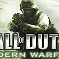 Call Of Duty: Modern Warfare Creator Advises Remaster Team To Not Mess It Up