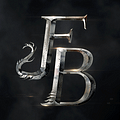 J.K. Rowling Talks Fantastic Beasts And Where To Find Them