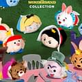 Are Tsum Tsums The Next Beanie Babies