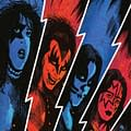 Amy Chu And Kewber Baal Return KISS To Comics With Dynamite At San Diego Comic Con