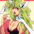 Snotgirl #1: Bryan Lee OMalley Is Back With A Surprising Read
