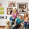 Holy Chalupas A Possible Premiere Date For Fuller House Season 2