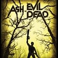 Ash Vs Evil Dead Vs High Expectation