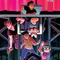 Drama Club Starts Today Three Reasons Why You Should Read The Backstagers