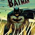 Bleeding Cool Bestseller List – 14th August 2016 – All-Star Batman Gets A Perfect Score