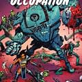 How It Begins &#8211 Andy Kuhns Thumbnails For Mars Attacks: Occupation