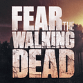 Fear the Walking Dead Episode 211- Pablo and Jessica