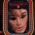 Get John Carpenters Tales Of Halloween Night Vol 2 Early At NYCC 2016