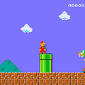 Super Mario Maker Is Coming To 3DS This Year But It Doesnt Have Online Sharing