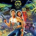 John Carpenter Hasnt Heard Anything About The Big Trouble In Little China Remake Yet