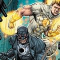 Midnighter Decapitates Your Fragile Masculinity
