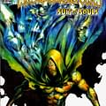 The Comic Book History Of Ragman