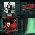 15 Hours Till October Horror Loot Crate Orders Close &#8211 Fully Unboxed